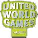 65.United World Games
