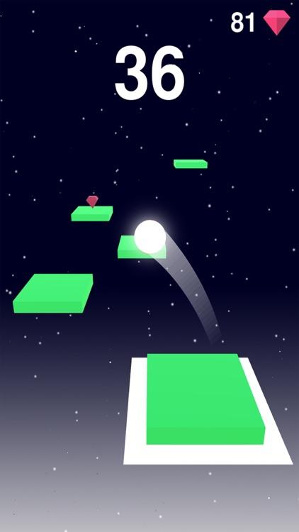 Space Hop screenshot-4