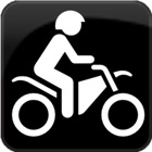 BC Motorcycle Test icon