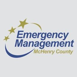 McHenry County EMA (IL)