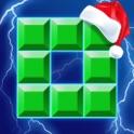 Block Blitz: Skillz Puzzle Fun