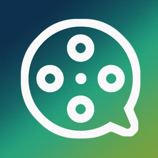 movieQU: Save Upcoming Movies