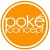 Poke Concepts