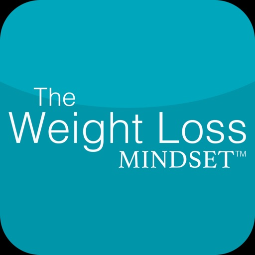 Weight Loss Mindset®