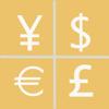 港幣台幣匯率計算器