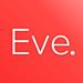 Eve 大姨妈日历,月经期助手