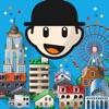 スバラシティ - 新作・人気アプリ iPad