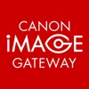 Canon Online Photo Album