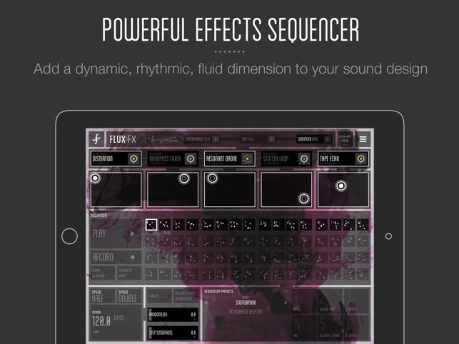 Download Driver: Apple Composer FX Image