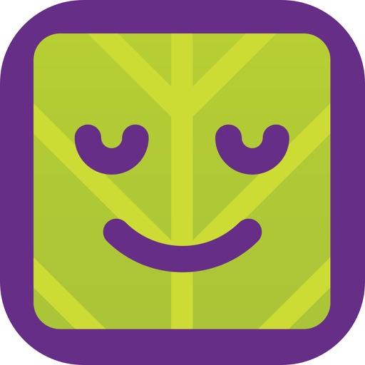Movla App