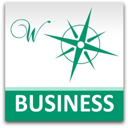 WGSB Business Mobile Banking