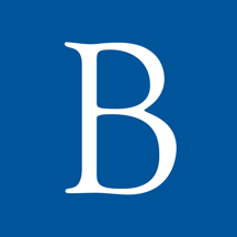 Barron's – Global Stock Markets & Financial News