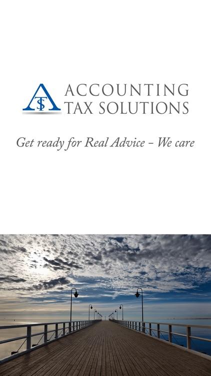 ATS Business Accountants