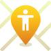 iMapp-用iPhone手机号码定位朋友家人,寻找手机
