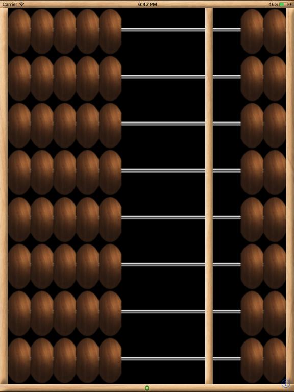 Abacus-ipad-1