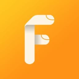 Fingers - Social Network
