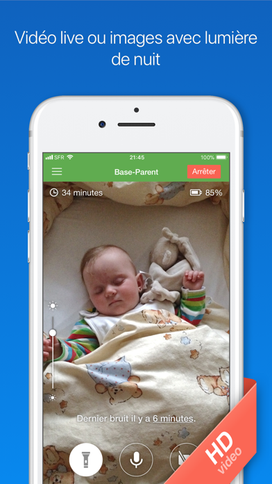 download Baby Phone 3G apps 2
