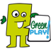 28.GreenPlayHLU-Finland
