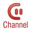 JExperts Tecnologia - Logo