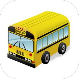 全国バス乗り換え案内・路線図