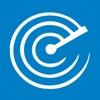 RETINA Enhance Appstop40.com