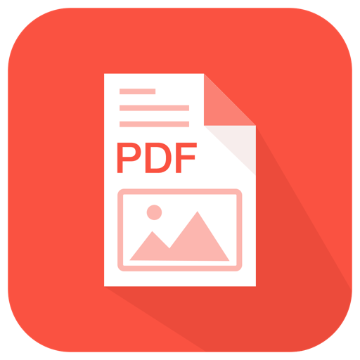 PDF Reader Plus - PDF Viewer