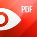 122.PDF Expert 6 - 填表、批注、签名