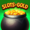 Slots of Gold™ - Avalinx LLC