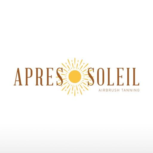Apres Soleil Airbrush Tanning