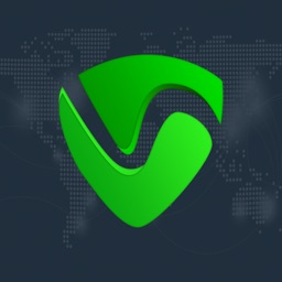 VPN - Open Super Unlimited VPN