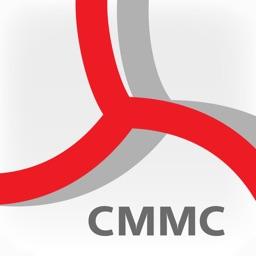 CMMC Suivi de compte et budget