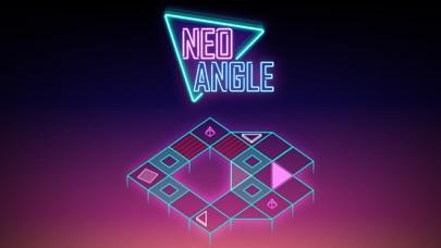 Neo Angleのおすすめ画像1
