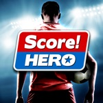 Hack Score! Hero
