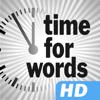 ZEITschrift - Uhr HD