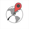 Spotmap - карта спотов