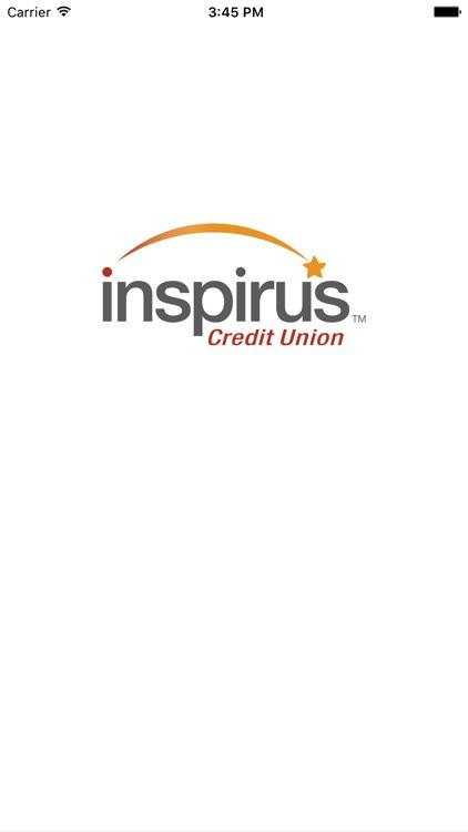 Inspirus Mobile Banking