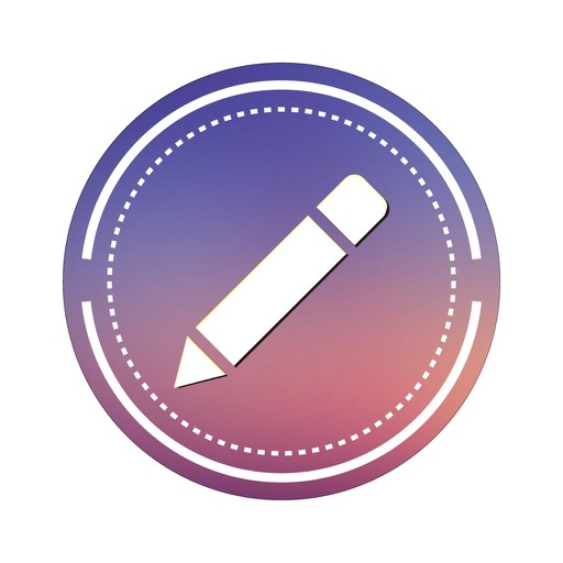 u.Memory (Private Diary) icon