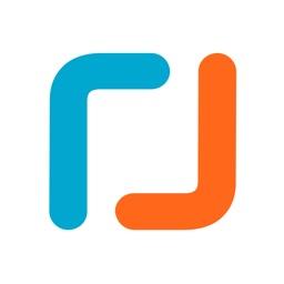 CornerJob - Job offers