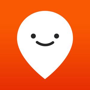 Moovit: Public Transit Navigation app