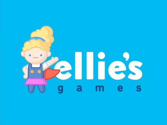 Color Squares - Infant Game Screenshots