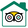 Holiday Rentals Owner App