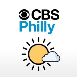 CBS Philly Weather