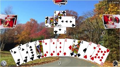 Card Shark Collection™ screenshot1
