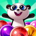 Hack Panda Pop - Bubble Shooter