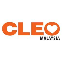 CLEO Malaysia