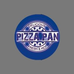 Pizza Pan Frodsham