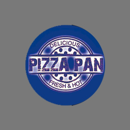 Pizza Pan Frodsham