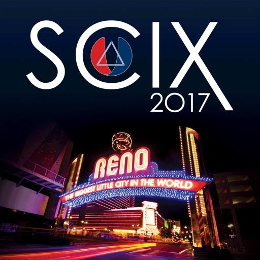 FACSS SciX 2017