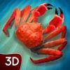 螃蟹生存模拟器