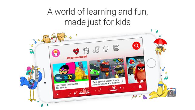 английский для детей 5 лет ютуб